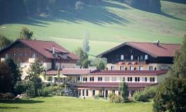 Landgasthof - Seminarhotel Prielbauer
