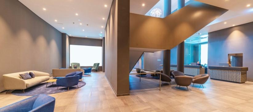Zimmer Hotel Roomz Vienna Prater Budget Design Seminarhotel In Wien