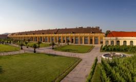 Schloß Schönbrunn Meetings & Events