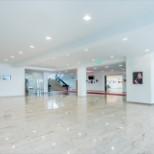 Foyererweiterung