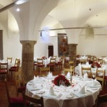 Burg Hasegg Galerie Gala