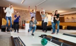 Wellness & Spa Hotel Lürzerhof