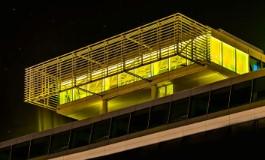 Seminar- und Veranstaltungszentrum CATAMARAN