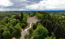 Schloss Vasoldsberg