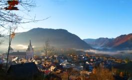 Tourismusverband Mariazellerland