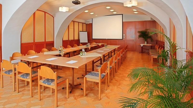 Hotel Restaurant Minichmayr