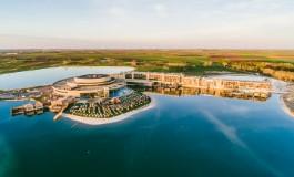 St. Martins Therme & Lodge - Ein Resort der VAMED Vitality World