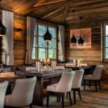 Restaurant Wassermann