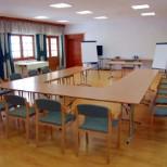 Seminarraum Speckbirn