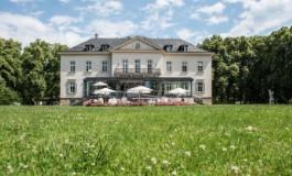 Kavalierhaus Klessheim Salzburg Eventlocation & Catering