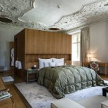 Hotel Hofwirt Suite