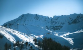 Alpinseminar Zauchensee