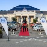 Conference Center Laxenburg