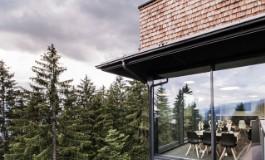 Tourismusverband Silberregion Karwendel