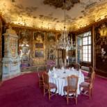 Venezianisches Zimmer