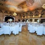 Congress Casino Baden Festsaal