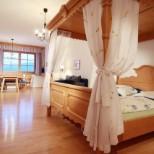 Zimmer 125