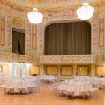 Theatersaal
