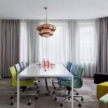 Meeting Area_Boardroom