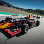 Formel 4 Experience
